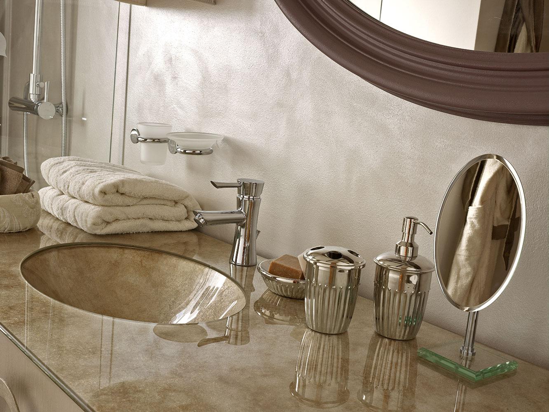 Mobile Da Bagno Glamour : Mobile bagno glamour u2013 idea dimmagine di decorazione