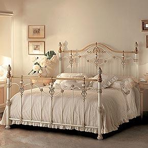Beautiful Letti In Ottone Ideas - Brentwoodseasidecabins.com ...