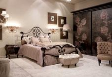 Camere da letto giusti portos - Giusti portos camere da letto ...