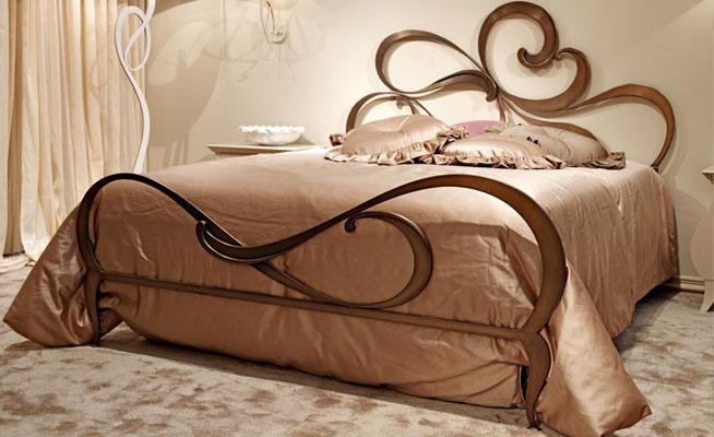Camere da letto giusti portos - Camere da letto arredamento ...