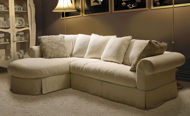 ... divano classico roma foto 3 divano classico roma divani classici